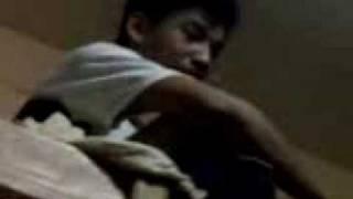 Repeat youtube video MSU-IIT SCANDAL ILIGAN inuman session - ALPHA PALA IGIT -TRIBU TOTO part 4