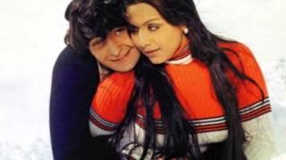 Chal Kahin Door Nikal Jaaye Karaoke (Kishor Kumar)