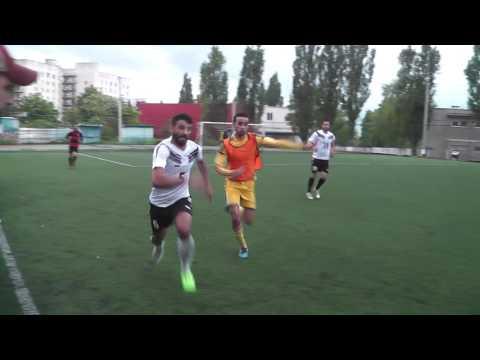BOBTRADE EDUCATION GROUP -FOOTBALL 2016