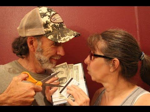 Money Matters- Debt Free Frugal Living - Homestead Heart
