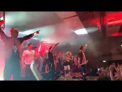 Querbeat - Nie mehr Fastelovend (Abschlusskonzert) Mp3