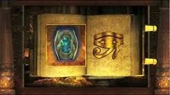 Book Of Ra Deluxe - Quasargaming.com