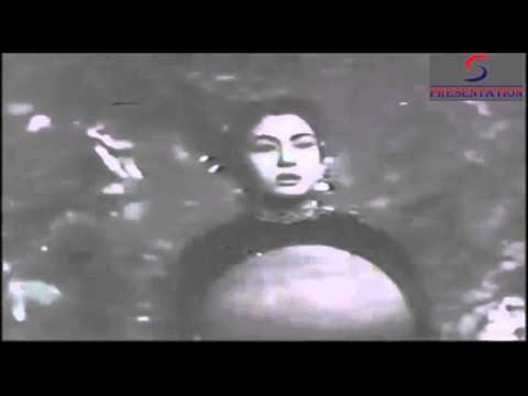 Chaand Chhupa Aur Taare Doobe