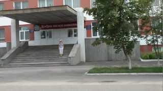Балашов. Город моего детства - IV.