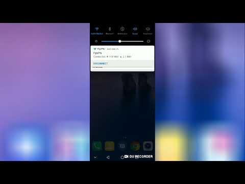 How To Earn Money In Viggle Apk Free $50 Dollars Par Day Watching Add And Video And Games