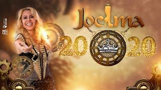 CD Promocional - Joelma 2020(Não Oficial)