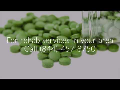 Upper Gwynedd Township Rehab | Rehab Upper Gwynedd Township