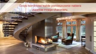KEMO centrum kominkowe, kominki Łódź, wkłady kominkowe, piecyki na drewno, na pellet łódzkie