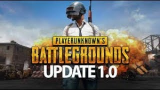 Battlegrounds PC Version 1.0 Launch! ⚠️  | Live Stream  | Jc Ultra | Live |#Pc