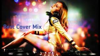 Sexy Colors Album Mix 2017