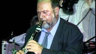 Концерт на Иво Папазов   Ибриама в Каварна 2 ра част