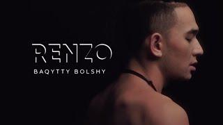 Renzo - Baqytty bolshy
