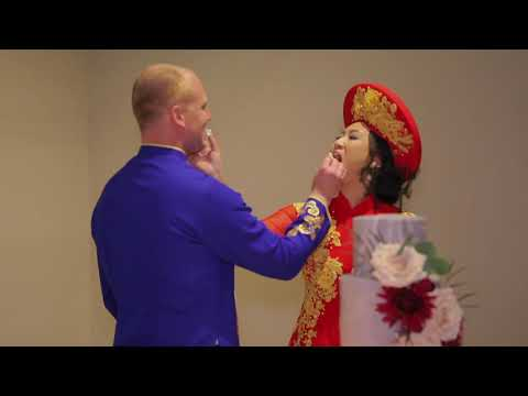 mr.-+-mrs-howard-|-vietnamese-inspired-wedding-in-kansas-city