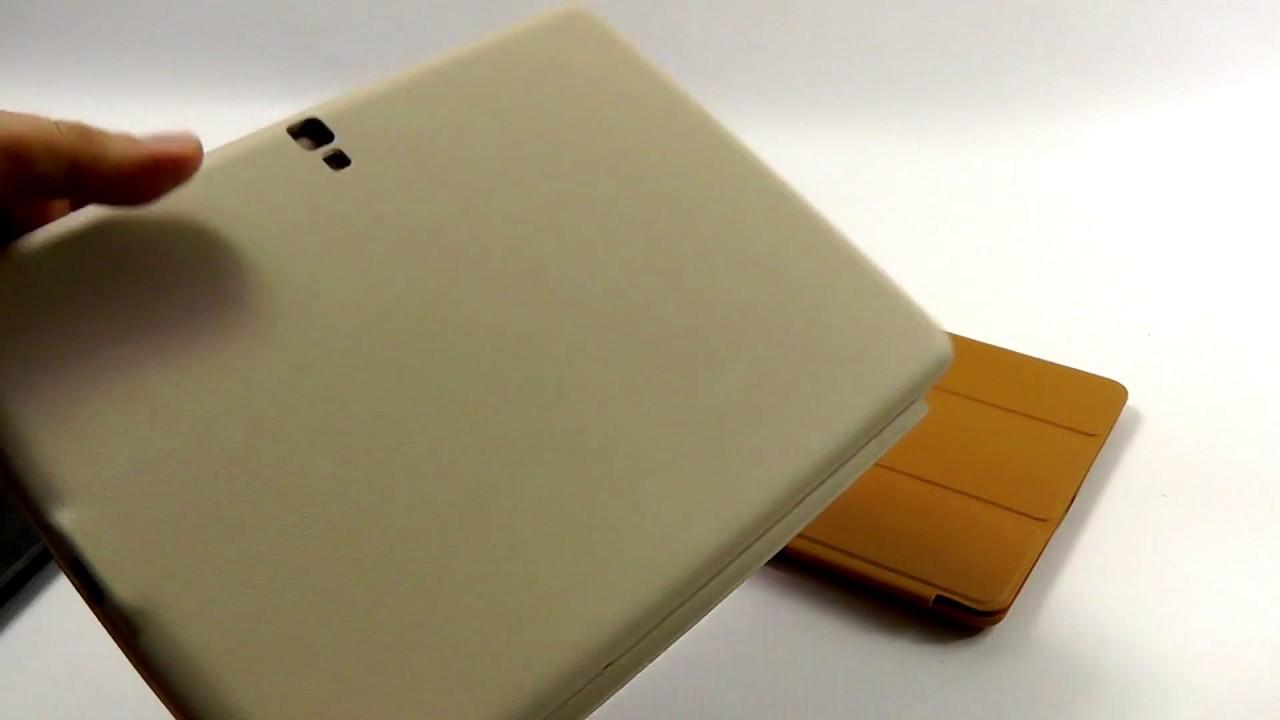Продаю б/у Samsung Galaxy Note 10.1-король планшетов на Android .