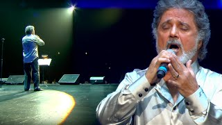 Dariush: Gelayeh (Live)