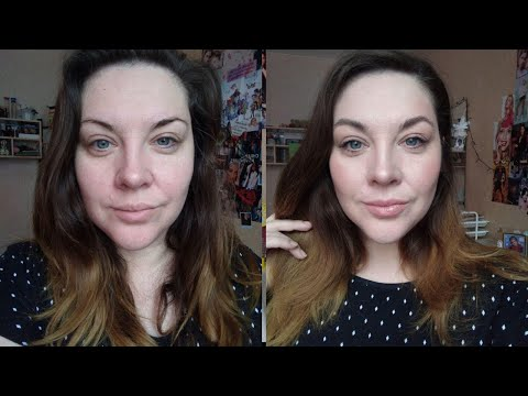 Incredible Fastest Makeup Tutorial  Makeup Hacks Compilation Beauty Tips For Every Girl 2020