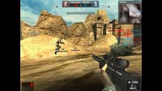 Wolfteam-Petra-Bug