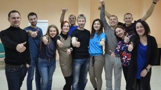 Ораторский курс Астана.  Ораторское мастерство и искусство