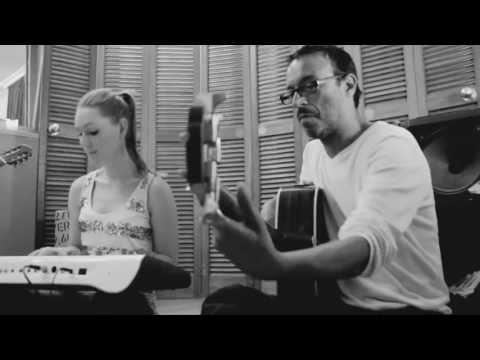 Bürgermeista - unplugged