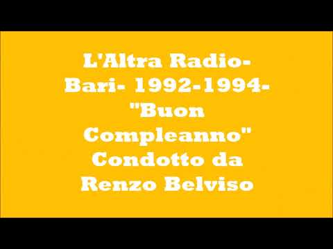 Main Floor - RTO l'altra radio - 2000 from YouTube · Duration:  3 hours 25 minutes 4 seconds