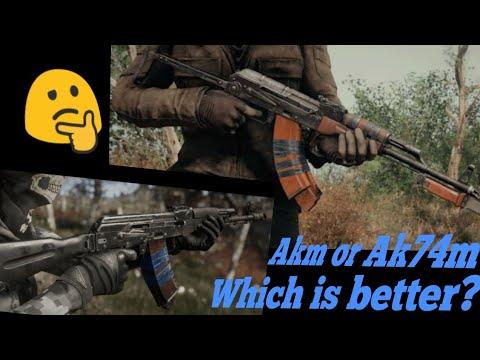 Top 7 gun mods Fallout 4 mod ScavengingGamer