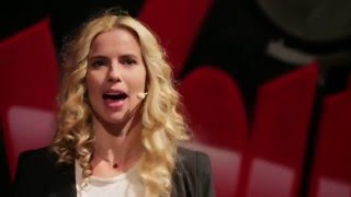 Your greatest moments aren't what you think! | Rosanna Tomiuk | TEDxYouth@Montreal