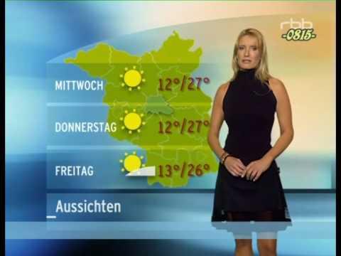 Claudia Kleinert Immer Nur Feucht Die Aussichten - AgaClip - Make Your Video Clips