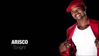 Arisco - Tonight