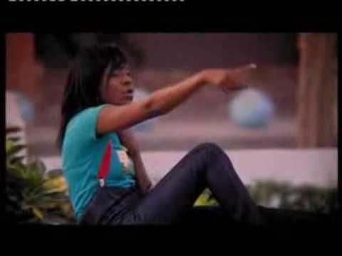 African music videos, mapouka, coupe decale, soukous dance video    Video    Tanzania   Matonya   Lady JayDee   Anita