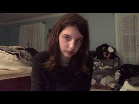 Daddy's Little Girls by Robert J. Santa   Fantasy Short AudiobookKaynak: YouTube · Süre: 7 dakika52 saniye