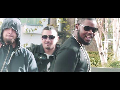 Levz x Big Nino x Tezzla - Guapanese (Music Video) | @MixtapeMadness
