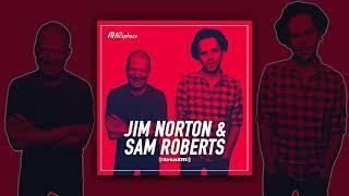 The Faceplants: Hey, Everybody! (Jim Norton & Sam Roberts Theme)