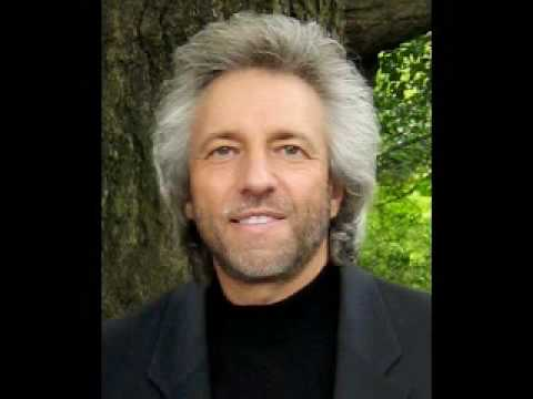 Gregg Braden on Effective Prayer (excerpt) 2/2