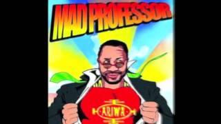 Mad Professor - Gringo Dread