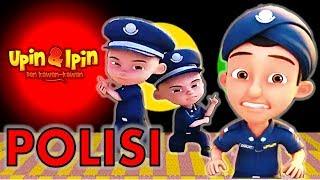 Video Upin Ipin - Polisi Nella Kharisma Parody Terbaru download MP3, 3GP, MP4, WEBM, AVI, FLV Juli 2018