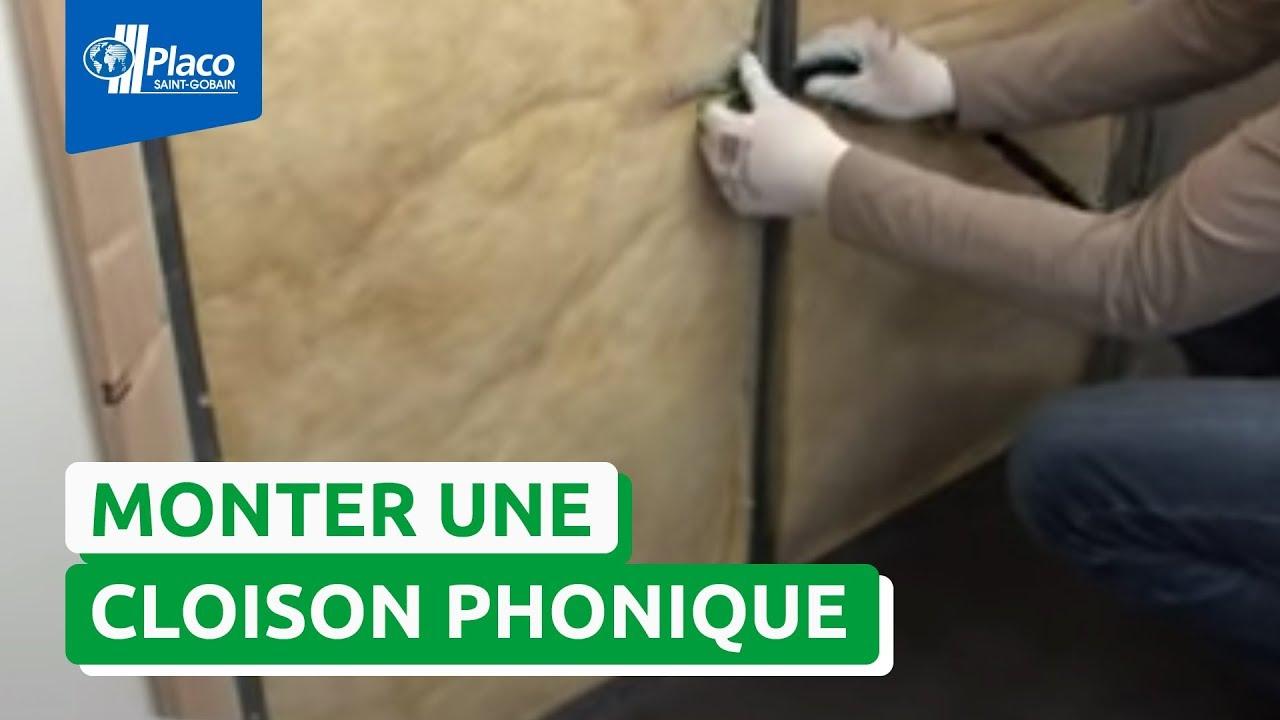 Coûts : Rénovation Isolation Thermique Rge Ferney-Voltaire (Entreprises)