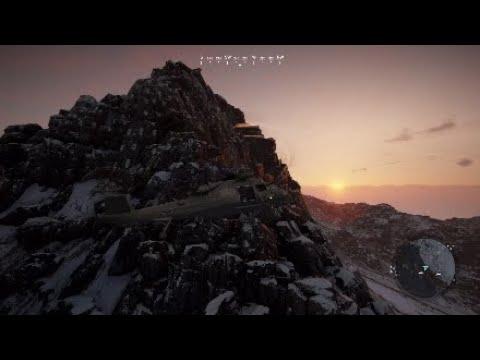 Ghost Recon Wildlands El Yeti Crossbow Kill |