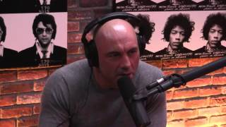 Joe Rogan talks with James Hetfield of Metallica about getting SOBER and his Rehab Journey!