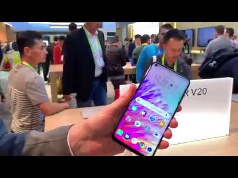 honor-view-20-first-look-from-ces-2019
