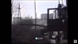 Новое видео(2018) про войну в Чечне 1994-1996г.