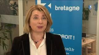 Video Corinne Erhel, députée macroniste de la première heure download MP3, 3GP, MP4, WEBM, AVI, FLV Mei 2017