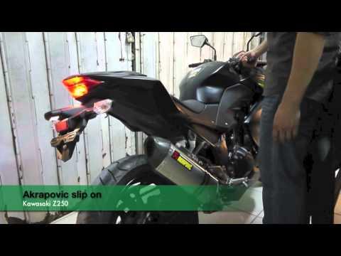 Turbo Fxp Vs Yamaha T