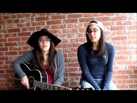 Soar - Meredith Andrews (Cover) | Rivera Sisters