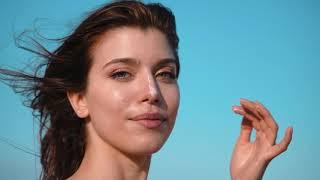 RECARE EXTREME FORMULA | Video Spot Emozionale - Lignano Sabbiadoro