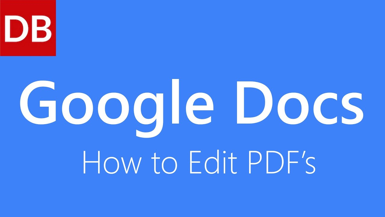 how to keep hyperlinks when pdf from google docs