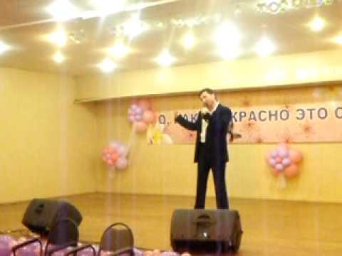 Песня Будьте счастливы, друзья - Михаил Михайлов скачать mp3 и слушать онлайн