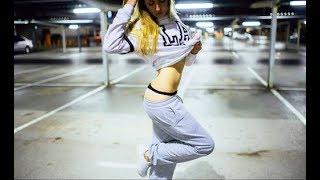 Alice DJ Better Off Alone | Shuffle Dance