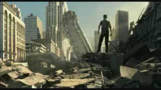 I Am Alive (Ubisoft) Trailer Italiano