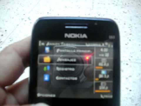 How install Viber on the phone Nokia E63 from your computer
