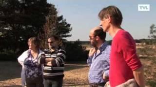 24/05/2010 Opnames Frits & Freddy in Lommel - TVL